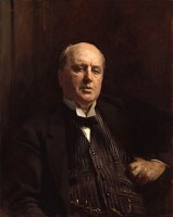 250px-Henry_James_by_John_Singer_Sargent_cleaned